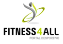 Blog fitness 4all – Portal sobre fitness
