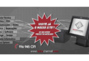 Inforchannel – Comércio e Serviços de Informática e Electrónica