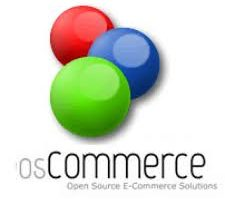transfer oscommerce to opencart
