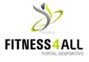 Blog fitness 4all – Portal sobre fitness