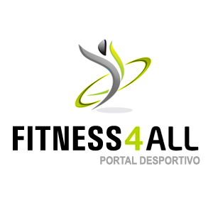 blog fitness 4all portal sobre fitness